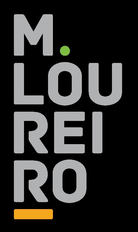 M. Loureiro | Carpintaria e Móveis